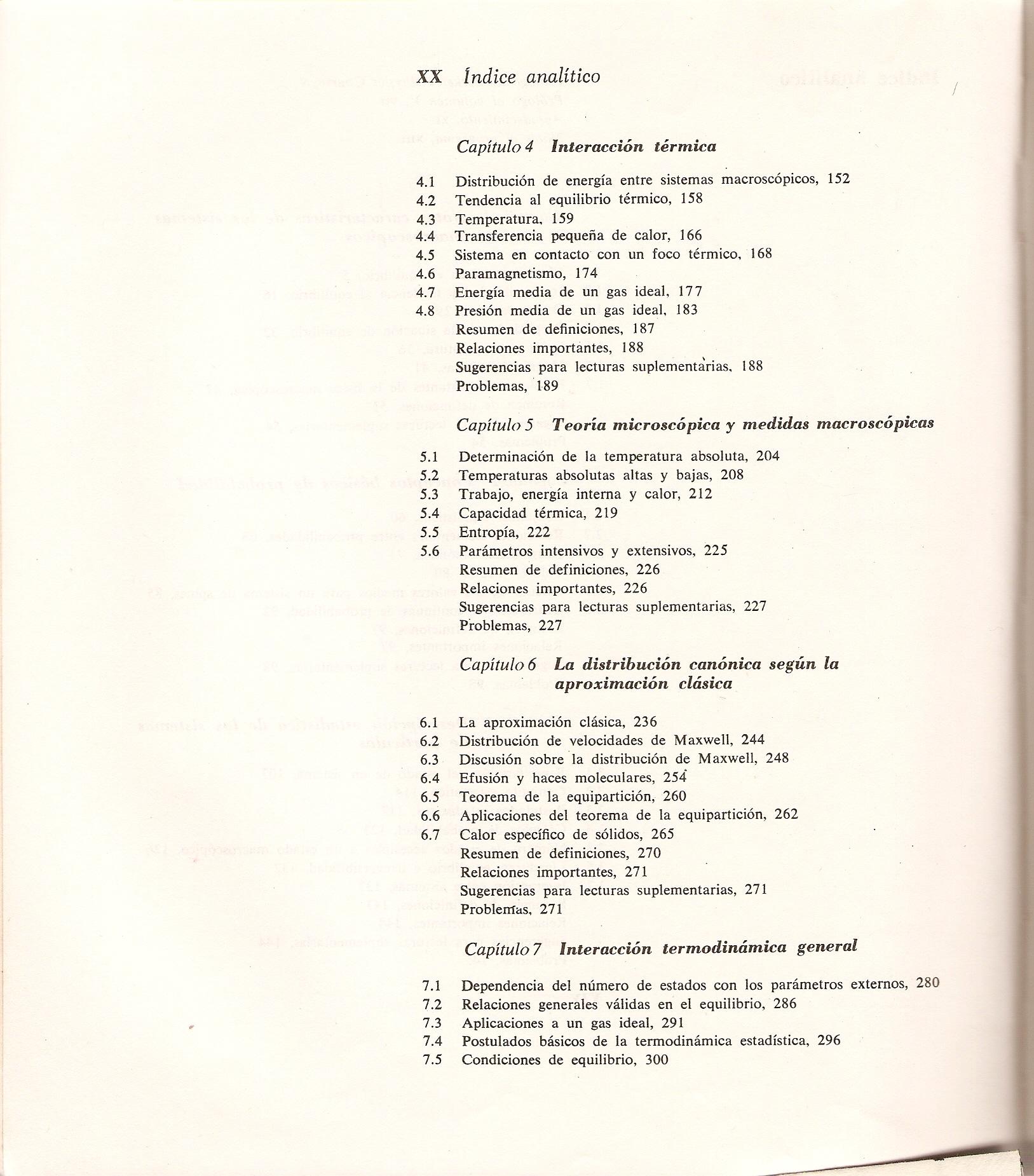 Index of /personal/MiguelFGraciani/mikicurri/Docencia/Bioinformatica ...